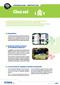 Document CNIL vidéo surveillance
